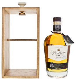 Fifty Pounds Fifty Pounds Gin Cask at the Back 0,7L 43,5%