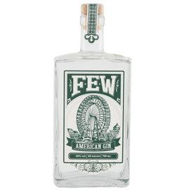 FEW American Gin 700ml