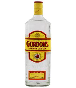 Gordon's Gordons Dry Gin 1000ml