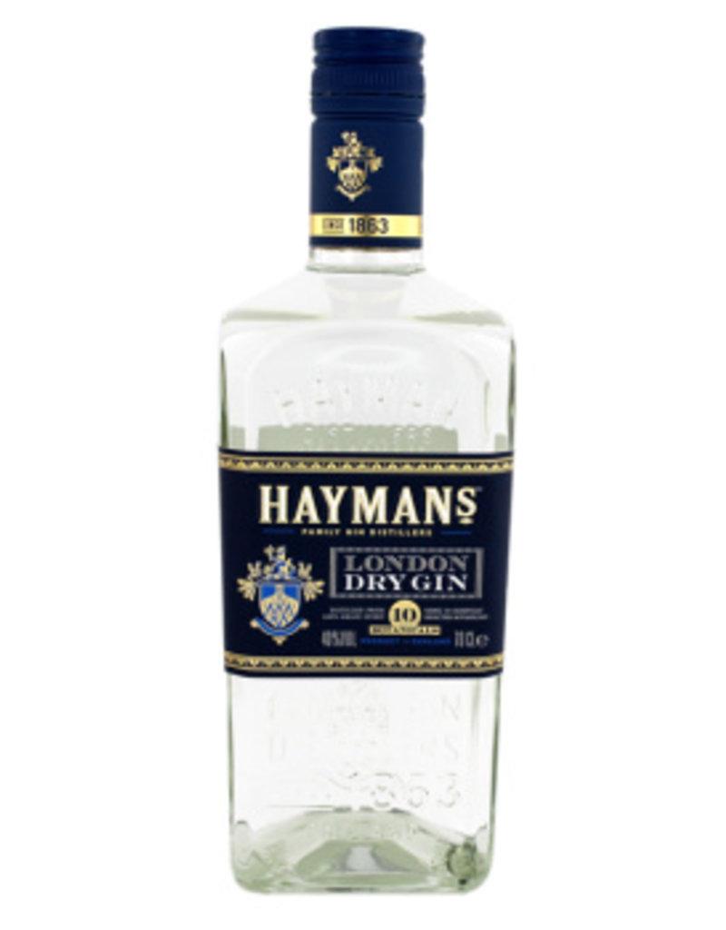 Haymans 700 ml Gin Haymans London Dry Gin