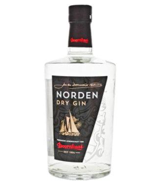 Berentzen Berentzen Doornkaat Norden Dry Gin 0,7L 44%