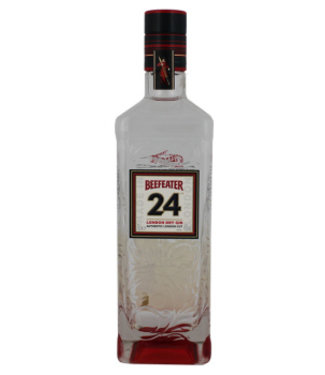 Beefeater Beefeater 24 Dry Gin 700ML