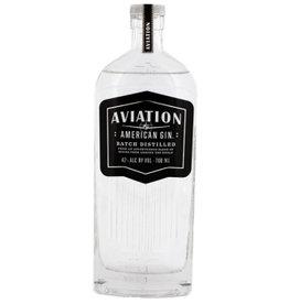 Aviation Aviation Gin 0,7L -US-