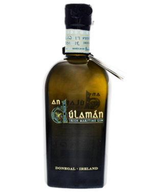 An Dulaman Irish Maritime Gin 0,5L 43,2%
