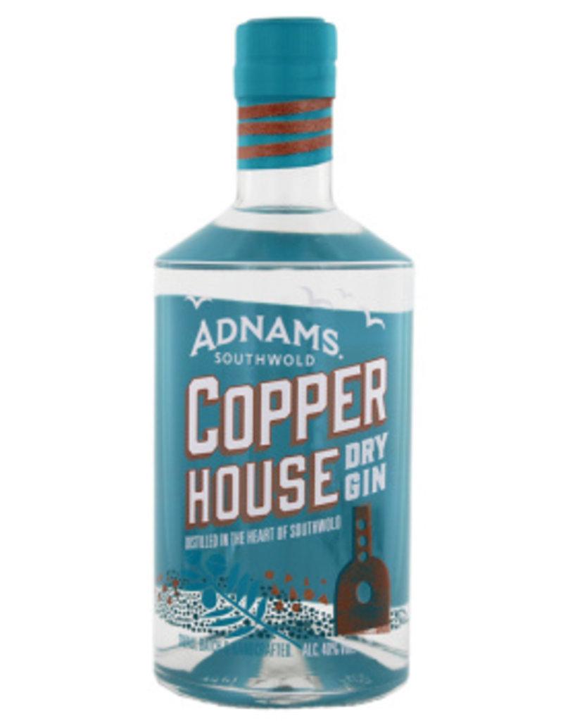 Adnams Copper House Dry Gin 700ml