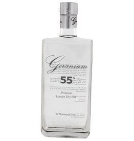 Geranium Geranium 55 700ml