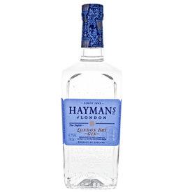Haymans Haymans London Dry Gin 0,7L 41,2%