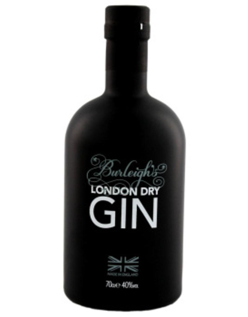 Burleighs London Dry Gin 700ml