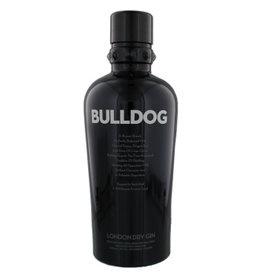 Bulldog Bulldog Gin 1750ML US