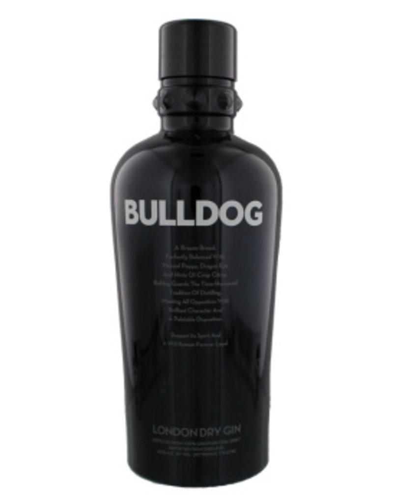 Bulldog Bulldog Gin 1750ML US
