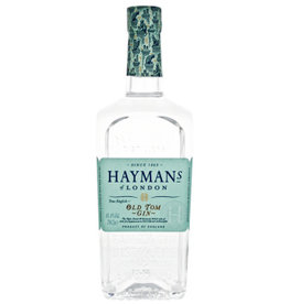 Haymans Haymans Old Tom Gin 0,7L 41,4%