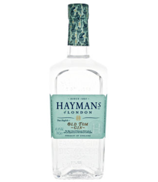 Haymans Haymans Old Tom Gin 0,7L 41,4%