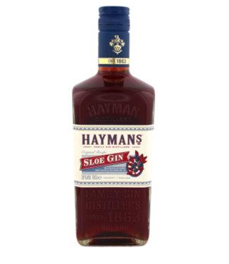 Haymans Sloe Haymans Sloe Gin 700ml