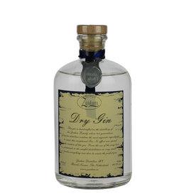 Zuidam Zuidam Dry Gin 1,0L