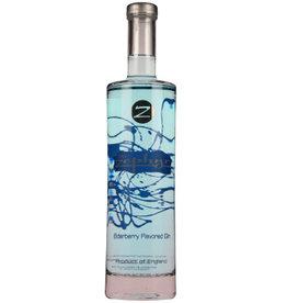 Zephyr Zephyr Blu Gin - Engeland