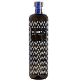 Bobby's Schiedam Dry Gin 0,7L