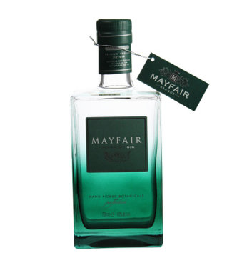 Mayfair Mayfair London Dry Gin 0,7L
