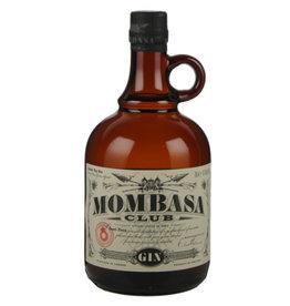 Mombasa Mombasa Club London Dry Gin 0,7L