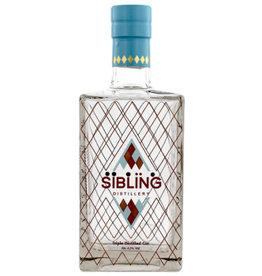 Sibling Triple Distilled Gin 700ml