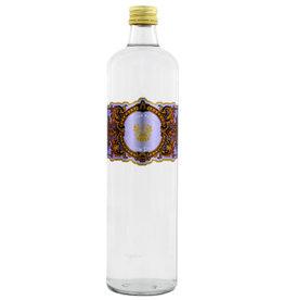 The Secret Treasures The Secret Treasures London Dry Gin 700ml