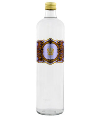 The Secret Treasures The Secret Treasures London Dry Gin 700ml