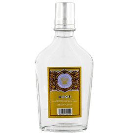 The Secret Treasures The Secret Treasures London Dry Gin 200ml