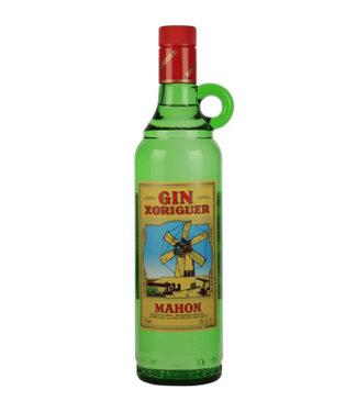 Xoriguer Xoriguer Gin 700ml