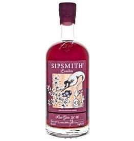 Sipsmith Sipsmith Sloe Gin 0,5L 29%