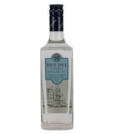 Haymans Haymans Royal Dock Gin 0,7L