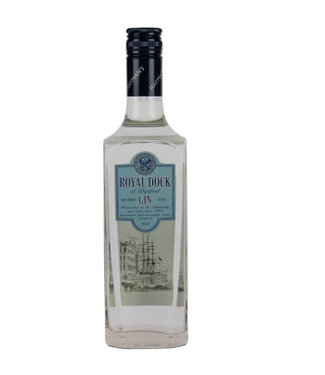Haymans Haymans Royal Dock Gin 0,7L