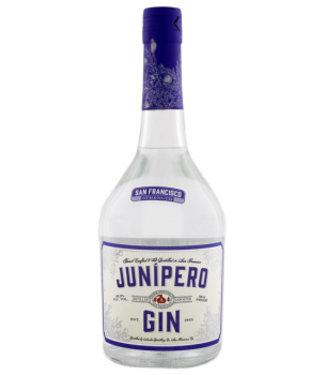 Junipero Gin 0,7L