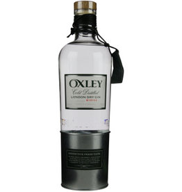 Oxley Oxley Dry Gin 1,0L