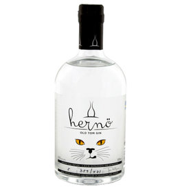 Herno Old Tom Gin BIO 500ml