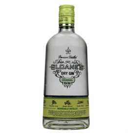 Sloanes Sloanes Dry Gin 700ml