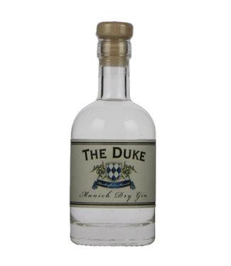 The Duke Munich 100 ml Gin - The Duke Munich Dry Gin