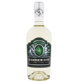 Lebensstern Lebensstern Garden Gin 0,7L