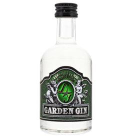Lebensstern Lebensstern Garden Gin 0,05L 43%
