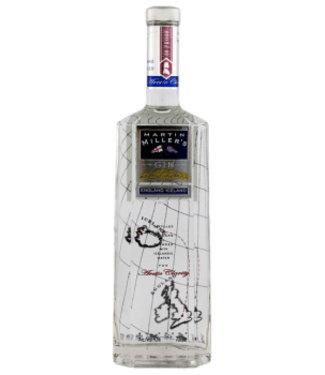 Martin Miller's Gin Martin Miller s Dry Gin