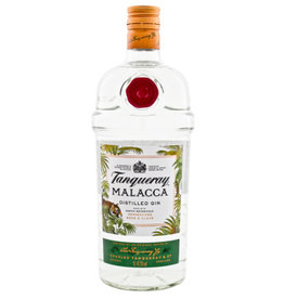 Tanqueray Tanqueray Malacca Gin 1L 41,3%