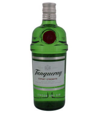Tanqueray Tanqueray Dry Gin 700ml