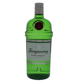 Tanqueray Gin Tanqueray London Dry Gin