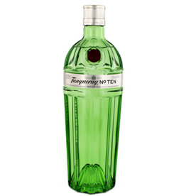 Tanqueray Tanqueray No. Ten Gin 1,0L