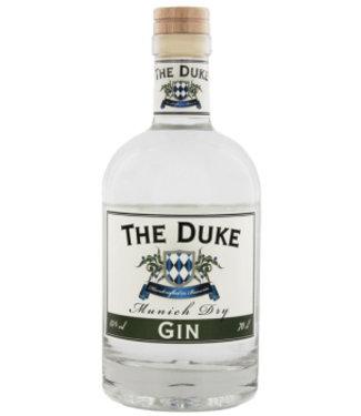 The Duke Munich Gin The Duke Munich Dry Gin