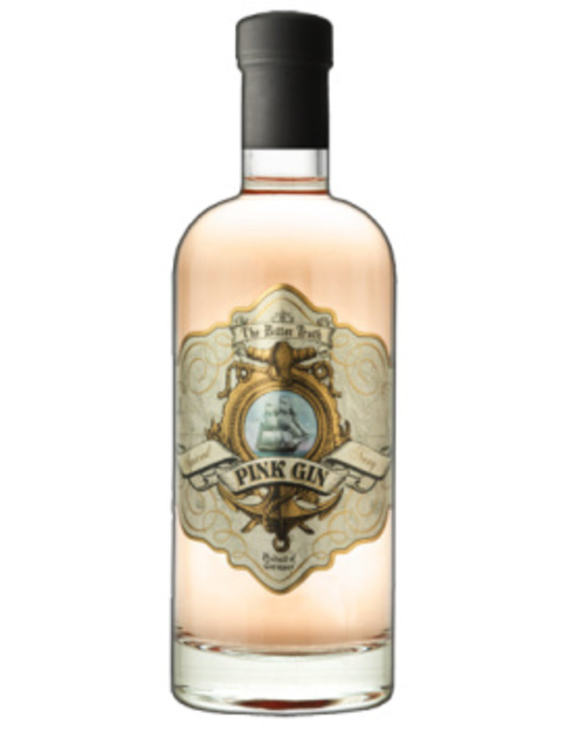 The Bitter Truth 700 ml Gin The Bitter Truth Pink Gin
