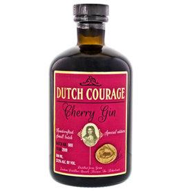 Zuidam Dutch Courage Cherry Gin Special Edition 0,7L