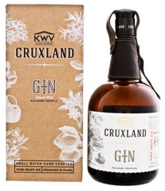 KWV Cruxland Gin 1L 43%