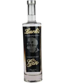 Lark Lark Godfather Gin 0,7L