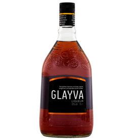 Glayva Glayva Whisky Likeur