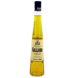Galliano Galliano Liqueur 500ML