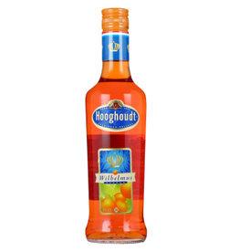 Hooghoudt Hooghoudt Wilhelmus Orange Liqueur 500ml